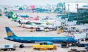 Tăng cường phòng chống lây nhiễm Covid-19 đối với thành viên tổ bay quốc tế