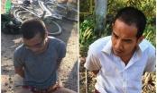 Tây Ninh: Hai phạm nhân đang thụ án giết người trốn khỏi trại giam như thế nào?