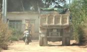 Đồng Nai: Tuyến đường liên phường và nỗi ám ảnh của người dân vùng ven