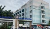 Bệnh viện Trưng Vương:11 bác sĩ không có chứng chỉ hành nghề vẫn phẫu thuật thẩm mỹ hơn 3.000 ca