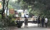 Hỗn chiến trong quán nhậu ngày cuối năm khiến 3 người chết 4 người bị thương