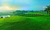 Golf Long Thành: Điểm đến hấp dẫn hàng đầu Châu Á