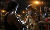 TP HCM: Thanh niên nhậu 3 ngày 3 đêm, dọa tự tử vì bị vợ bỏ
