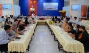 Tây Ninh: 200 gian hàng triển lãm quảng bá di sản văn hóa phi vật thể Nghề bánh tráng phơi sương Trảng Bàng