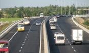 Đầu tư hơn 30.000 tỷ đồng nâng cấp 11 tuyến đường kết nối Long An – TP HCM