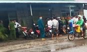 Nghi án nữ chủ quán cà phê bị sát hại rồi đốt thi thể ở TP HCM