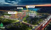 Vạn An Phát tung dự án Phước Bình Lakeview làm nóng thị trường BĐS Long Thành
