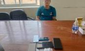 Bà Rịa - Vũng Tàu: Bắt đối tượng tàng trữ 100gram ma túy đá
