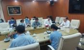 TP HCM: Triển khai tiêm vắc-xin COVID-19 đợt 2 cho 3 nhóm đối tượng