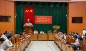 Công an tỉnh Bà Rịa- Vũng Tàu thông tin vụ việc bé gái 5 tuổi bị hiếp dâm, bóp cổ tử vong