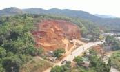 Lâm Đồng: Một ngọn núi đang dần biến mất, suối thì bị bức tử dòng chảy vì đâu?