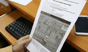 CSGT cảnh báo việc kẻ xấu lợi dụng phạt nguội để lừa đảo