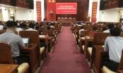 Lãnh đạo Hậu Giang gặp gỡ, đối thoại với người đứng đầu 75 phường, xã, thị trấn