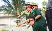 Ký ức 46 năm trận đánh cầu Rạch Chiếc của người lính đặc công