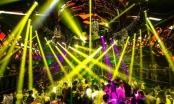 TP HCM tạm dừng karaoke, quán bar, vũ trường từ 18h ngày 30/4