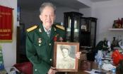 Ký ức xúc động của người lính tình báo Tư Cang