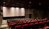 TP HCM tạm dừng hoạt động massage, xông hơi, rạp chiếu phim