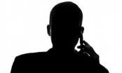 EVNCPC khuyến cáo tình trạng giả danh nhân viên điện lực gọi điện yêu cầu nộp tiền điện