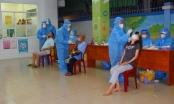 TP HCM: Phát hiện chuỗi lây nhiễm liên quan chung cư Ehome 3