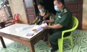 Bình Phước hỗ trợ thêm kinh phí cho người tham gia chống dịch Covid-19