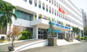 Bệnh viện Bệnh nhiệt đới TP HCM sẽ tạm chuyển thành bệnh viện điều trị bệnh nhân COVID-19