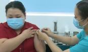 Tây Ninh: Sẵn sàng cho kế hoạch tiêm chủng Vắc xin COVID-19 đợt 3