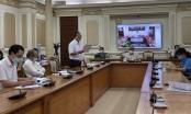 TP HCM: Hoàn thành giải ngân gói hỗ trợ 886 tỷ đồng cho người lao động khó khăn