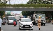 Khẩn trương lập luồng xanh vận tải hàng hóa khu vực miền Nam và cả nước