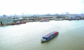 Triển khai thêm luồng xanh đường thủy để vận chuyển hàng hóa thiết yếu
