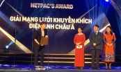 Nhà biên kịch Nguyễn Thị Hồng Ngát kể chuyện làm phim về Bác
