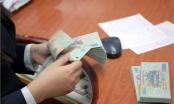 Ngân hàng lãi khủng, nợ xấu tăng cao bất ngờ