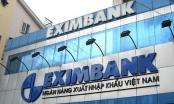 Eximbank: Hành trình buồn chưa có hồi kết…