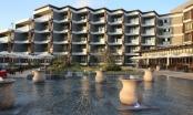 Khai trương khu nghỉ dưỡng Novotel Phu Quoc Resort tại hòn đảo thiên đường