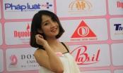 """Top 15 Người đẹp Ảnh Việt Nam """"đọ sắc"""" trong buổi gặp mặt đầu tiên tại Nghệ An"""