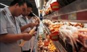 Thưởng 50 triệu đồng cho người tố giác thực phẩm bẩn