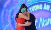 Tập 2 Vietnam Idol: Thu Minh rưng rưng khi nghe bài hát về Trần Lập của chàng trai viêm màng não
