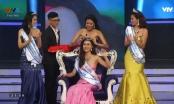 Chung kết Hoa khôi Áo dài 2016 gọi tên Diệu Ngọc