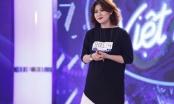 Vietnam Idol: Ban giám khảo lại tranh cãi nảy lửa vì Quán quân Học viện ngôi sao