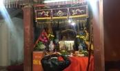 Hà Nội: Ước vọng may mắn tại Tiệc làng Ân Phú