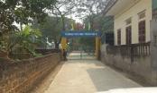 Hà Nội: Cần làm rõ nghi vấn bé gái bị xâm hại trong trường học