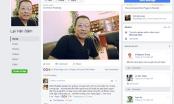 Bản tin facebook nóng nhất tuần qua: Mạo danh facebook người khác có phạm pháp?