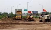 Audio địa ốc 360s: Nhiều dự án giao thông, đô thị quan trọng của Hải Dương chậm tiến độ