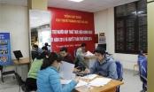 Cục Thuế Hà Nội tiếp tục bêu tên 72 doanh nghiệp nợ thuế