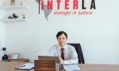 Luật sư phân tích những tình tiết có dấu hiệu oan sai trong vụ khởi tố nguyên Phó Viện trưởng VKSND Thái Nguyên