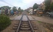 Nam Định: Thông tin mới nhất về vụ tai nạn đường sắt khiến 4 người thương vong