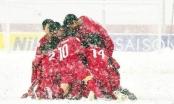 'Oppa Park Hang Seo' - Bài hát dành tặng người thầy đã giúp bóng đá Việt Nam làm nên kỳ tích