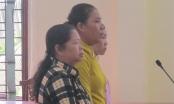 Cần Thơ: Phạt tù 3 phụ nữ ghi lô đề