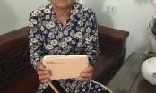 Phủ Dầy (Nam Định): Bắt đối tượng móc túi du khách