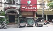 Công an Hà Nội phản hồi về vụ Massage Food Vạn An