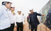 Dự án lấn biển của CEO Group: UBND tỉnh Quảng Ninh có hậu thuẫn cho doanh nghiệp 'đi tắt'?